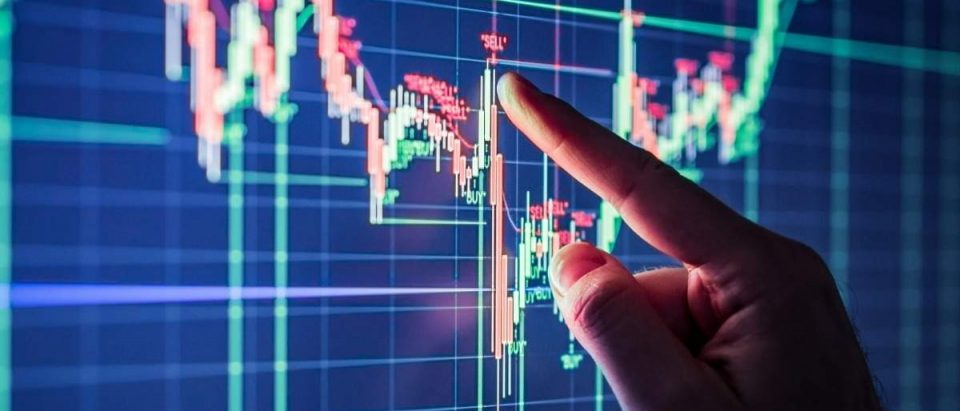 Significance of picking the trading in psfe stock