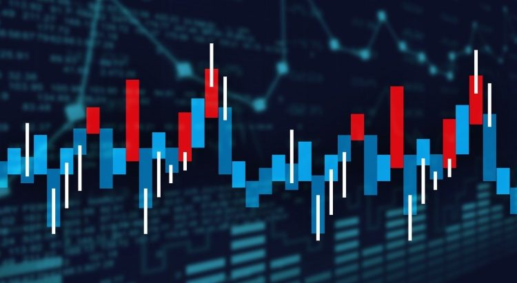 Get An Ideas To Collect The Updated Stock News On Spy Price