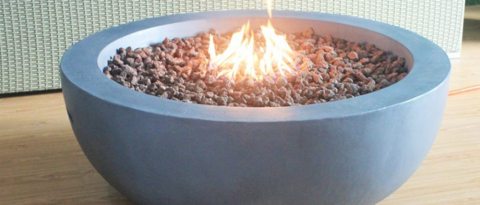 Confidential Information About Firepit Chairs The Pros Know Exist