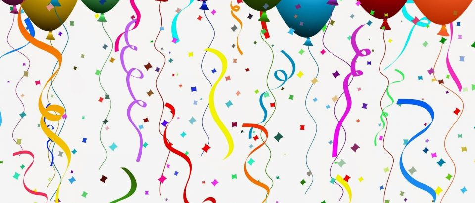 4 Easy Tips To A Winning Birthday Celebration Concepts Method